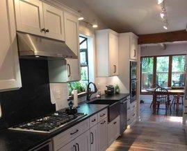Kitchen Remodeling Crofton Maryland