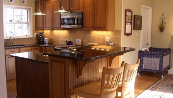 md kitchen remodeling