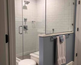 Bathroom Remodeling Crofton Maryland