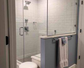 Bathroom Remodeling Crofton Maryland