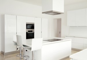 3 countertop choices for your new low maintenance kitchen
