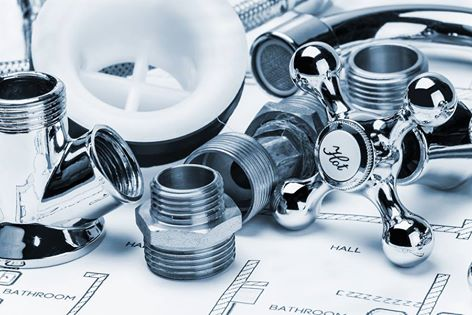 Professional Plumbing Services Near You In Crofton, Maryland