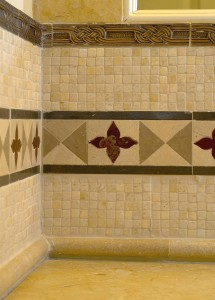 Bathroom Remodeling The Role Of Tiles Interior Design