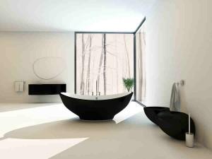 bathroom remodel services