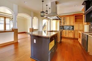 kitchen remodeling maryland
