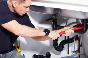 plumbing contractors in Maryland