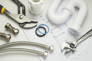 kitchen plumbing contractor