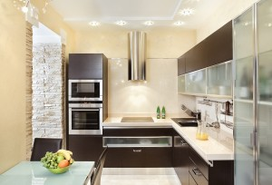 If you plan to refresh your bathroom with a bit of a remodel, there are some bathroom remodeling trends for 2015 that you may want to incorporate into your space. Contact us for inquiries on kitchen remodeling services.