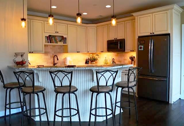 Kitchen Remodel Mistakes 3 kitchen remodel mistakes you don't want to make