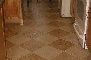 Why You Should Be Choosing Ceramic Tile