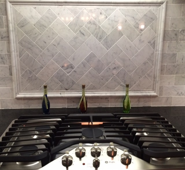 do you need a backsplash in a kitchen Do You Need A Backsplash? do you need a backsplash in a kitchen