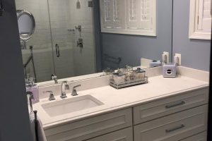 Avoid Plumbing Mistakes During Your Remodel