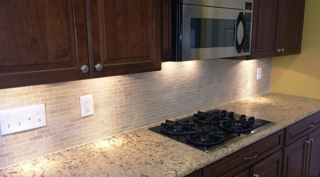 Countertop Materials Silestone : materials when completing any remodels. When it comes to countertops ...
