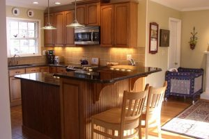 Incorporating Smart Home Technology Into Your Remodel