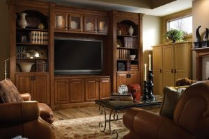 Make Yorktowne Cabinets A Part Of Your Remodel