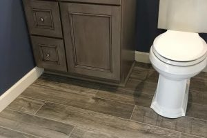 Remodels That Require An Expert
