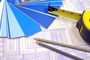 Timeline For Your home Remodel
