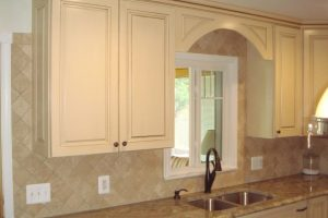 What To Expect During Your Remodel