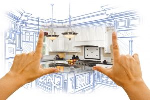 Expect The Unexpected With Your Home Remodel