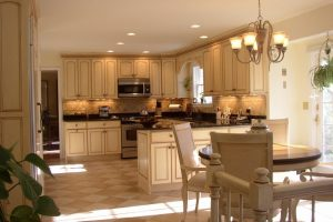 Finding Inspiration For Your Home Remodel