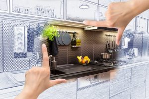 What Should Be In My Remodeling Contract?