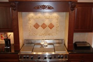 4 Tips On Cleaning The Grout On Your New Tile Flooring