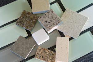Tips For Choosing The Perfect Quartz Countertop Installation