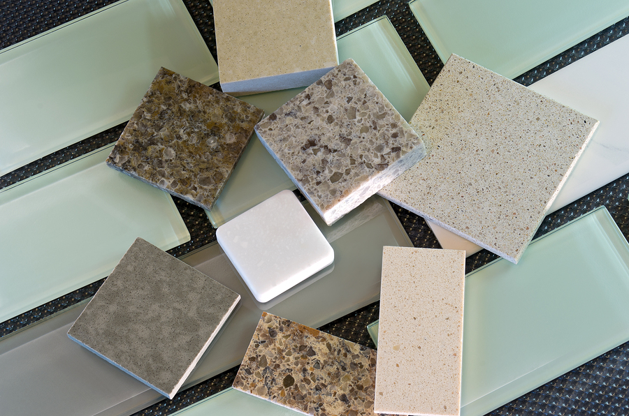 Tips For Choosing The Perfect Quartz Countertop Installation