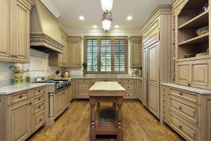Butcher Block Countertops for Your Kitchen