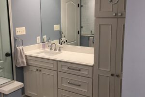 How To Choose The Best Vanity For Your Bathroom Remodel