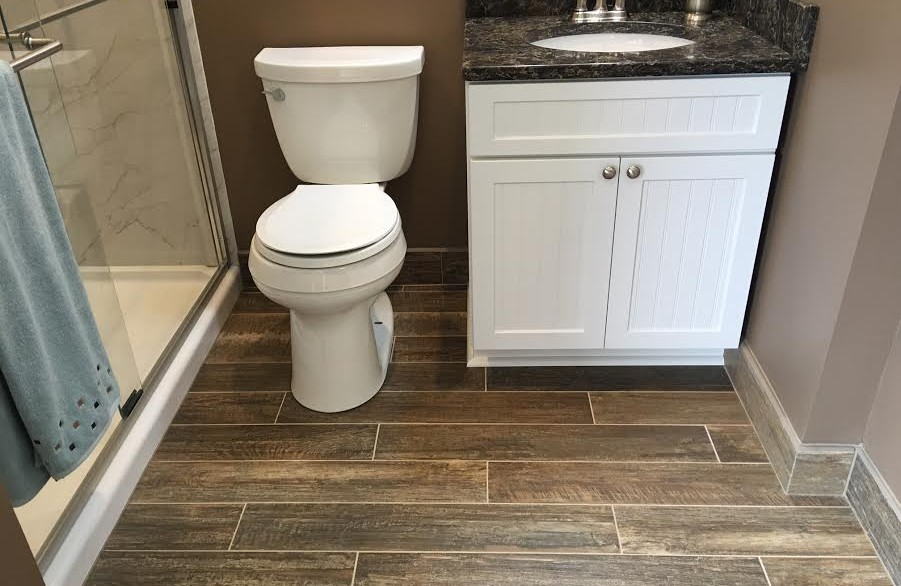 The Top 2 Reasons To Consider Investing In A New Toilet