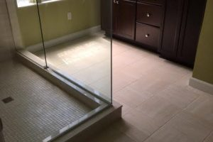 Save Money When Remodeling Your Bathroom