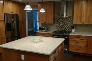 4 Things To Consider For Your Kitchen Remodel