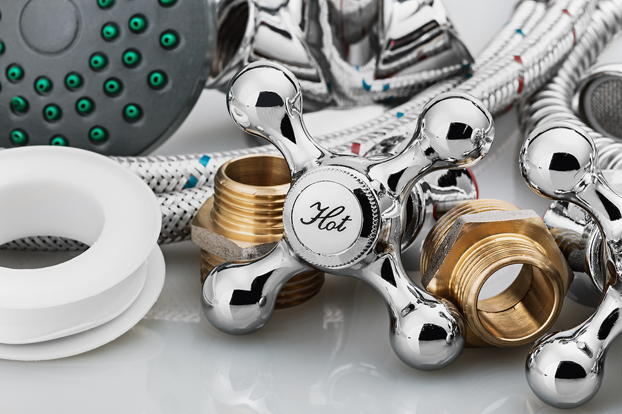 Crofton Homeowners, Reliable Plumbing Service Is Closer Than You Might Think