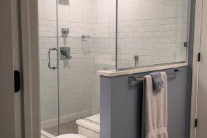What's Trending In Bathroom Remodeling?