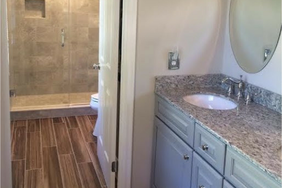 Upgrades To Consider For Your Bathroom Remodel