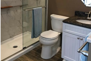 Ways To Tell If Your Toilet Functionality Is Declining