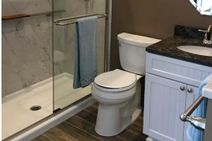 Plumbing Issues That Can Leak And Leave Stains On The Drywall