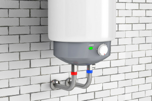 Water Heaters - Consider Replacing It Because Of These Reasons