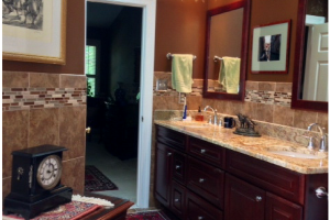 Five Master Bathroom Must-Haves For Your Next Remodel