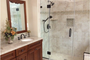 Three Key Considerations For Picking A Bathroom Vanity