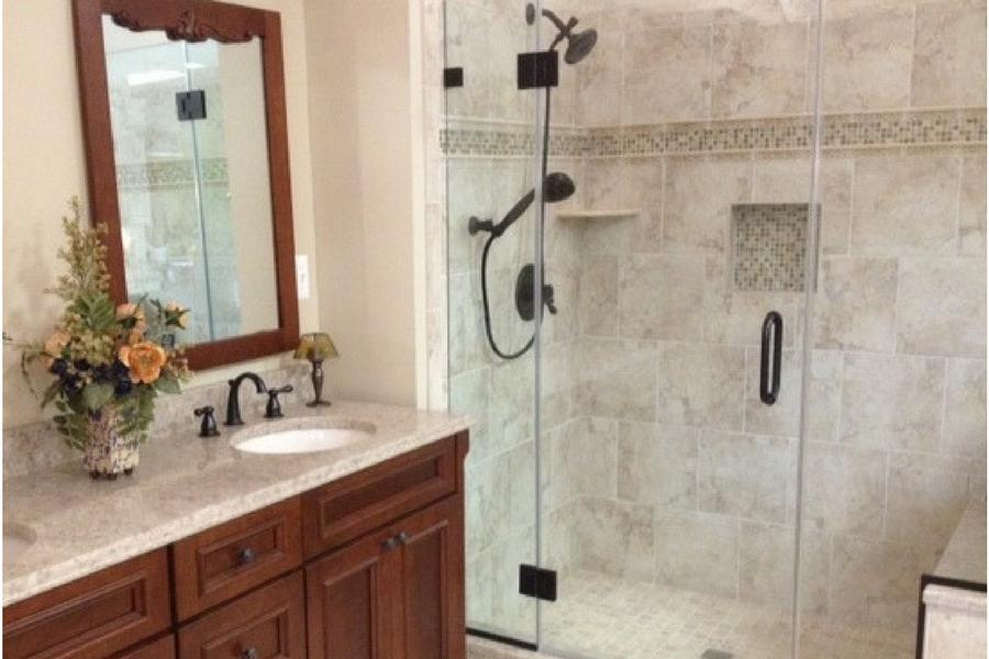 Three Key Considerations For Picking A Bathroom Vanity