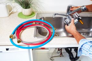 Reasons To Plan Ahead And Have Your Plumbing Serviced Before A July 4th Bash