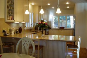 Tips To Help You Find A Reliable Remodeling Service