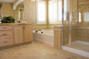 Take Your Bathroom To The Next Level With A Remodel