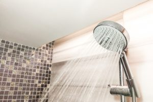 Increase The Longevity Of Your Shower - Bathroom Remodeling