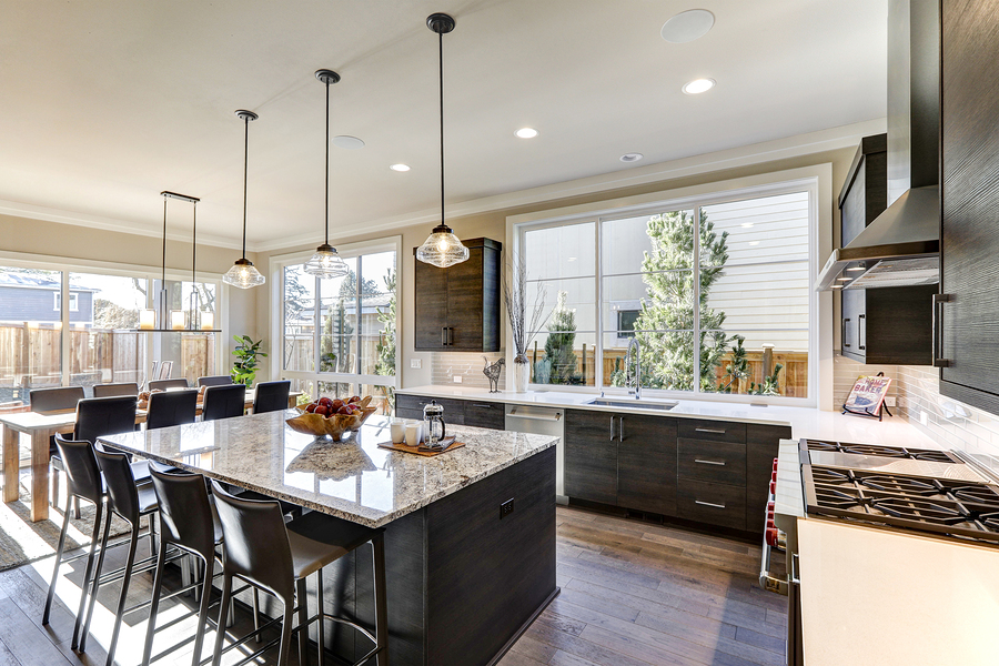 Popular Countertop Trends Sweeping Through The Remodeling Industry