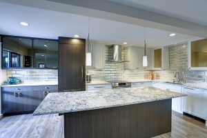 How a Remodel can Boost the Value of Your Home - Kitchen Remodel