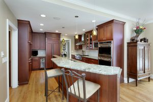 Removing Clutter Before Your Kitchen Renovation