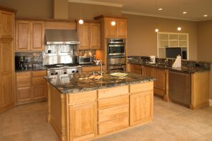 What to Consider Before Your Kitchen Remodel